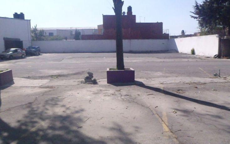 Foto de bodega en renta en, santa maría totoltepec, toluca, estado de méxico, 1967333 no 19