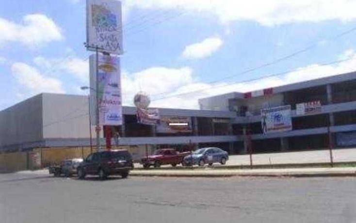 Foto de local en renta en  , santa maría totoltepec, toluca, méxico, 1096981 No. 03