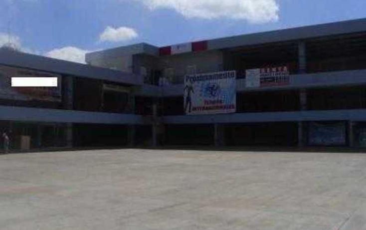 Foto de local en renta en  , santa maría totoltepec, toluca, méxico, 1096981 No. 06