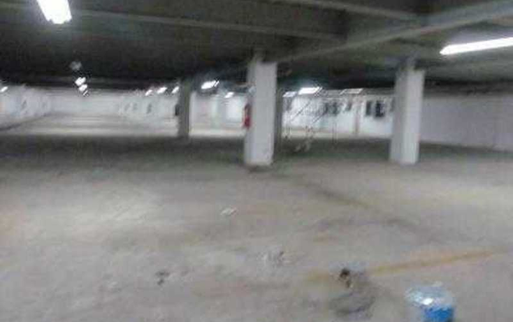 Foto de nave industrial en renta en  , santa mar?a totoltepec, toluca, m?xico, 1097229 No. 02