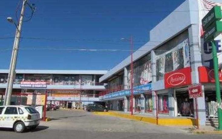 Foto de nave industrial en renta en  , santa mar?a totoltepec, toluca, m?xico, 1097229 No. 05