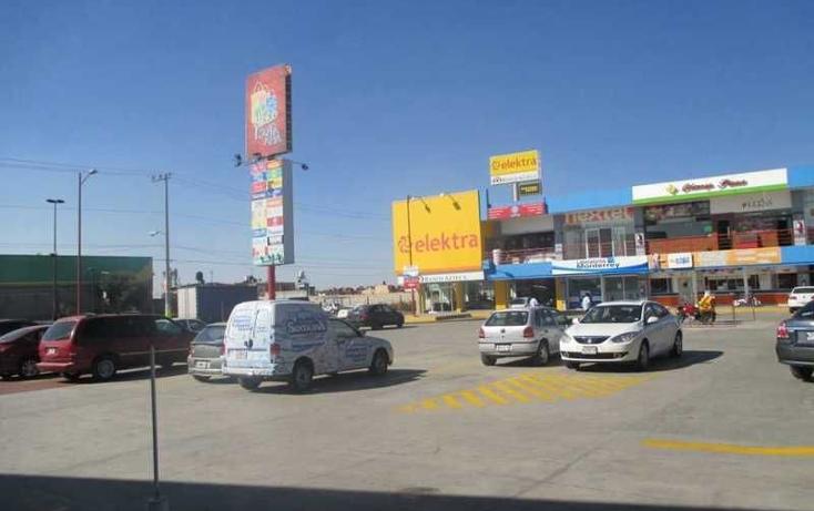Foto de local en renta en  , santa maría totoltepec, toluca, méxico, 1098243 No. 04