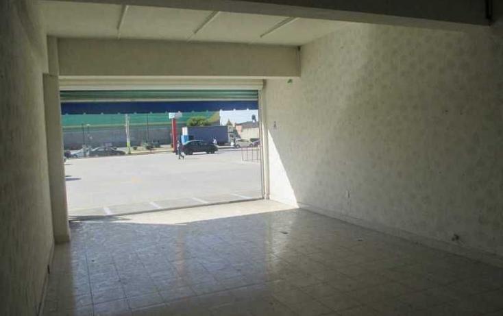 Foto de local en renta en  , santa mar?a totoltepec, toluca, m?xico, 1098253 No. 01