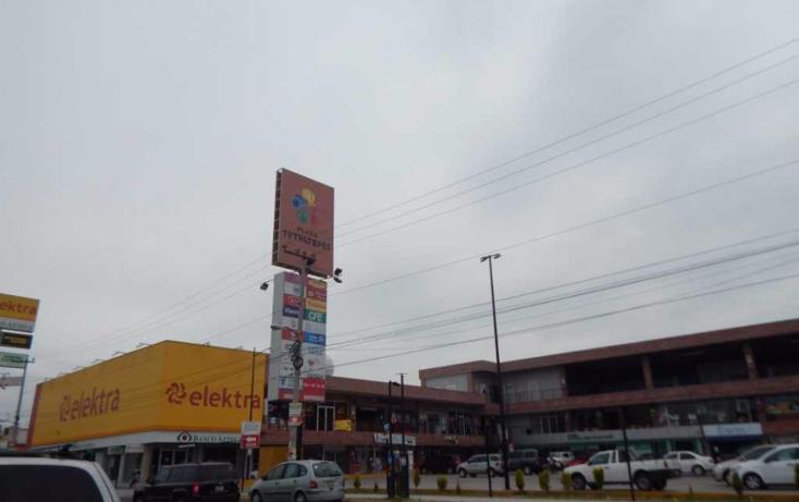 Foto de local en renta en  , santa mar?a totoltepec, toluca, m?xico, 1098253 No. 07