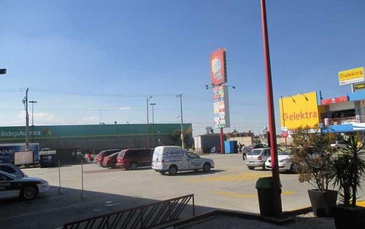 Foto de local en renta en  , santa mar?a totoltepec, toluca, m?xico, 1098255 No. 02