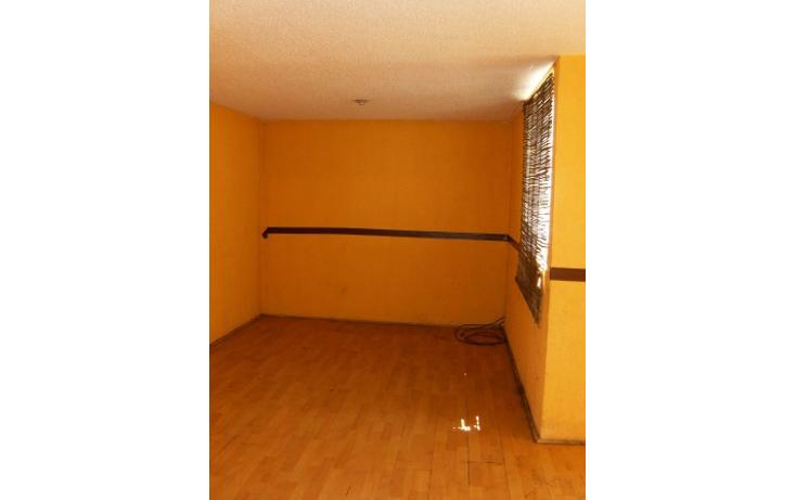 Foto de casa en condominio en venta en  , santa maría totoltepec, toluca, méxico, 1240377 No. 03