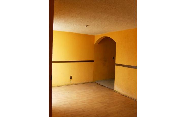 Foto de casa en condominio en venta en  , santa maría totoltepec, toluca, méxico, 1240377 No. 04