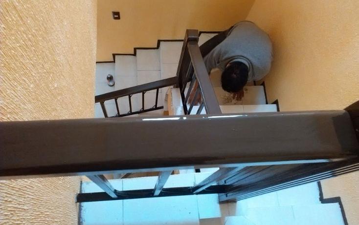 Foto de casa en condominio en venta en  , santa maría totoltepec, toluca, méxico, 1240377 No. 06