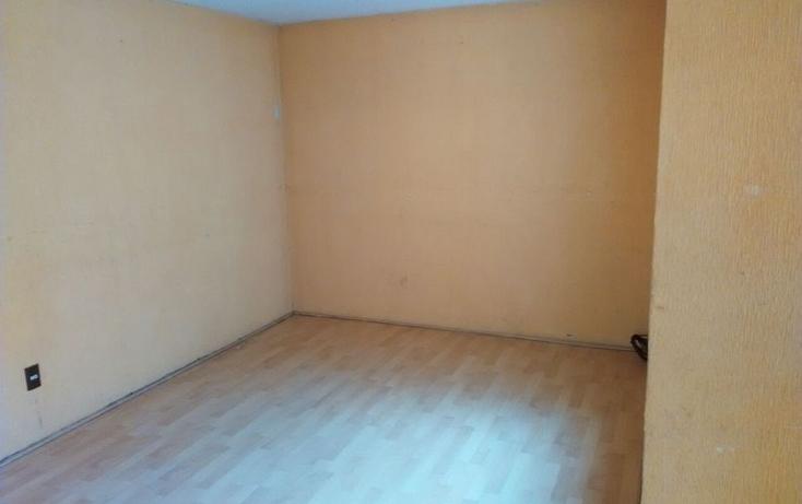 Foto de casa en condominio en venta en  , santa maría totoltepec, toluca, méxico, 1240377 No. 07