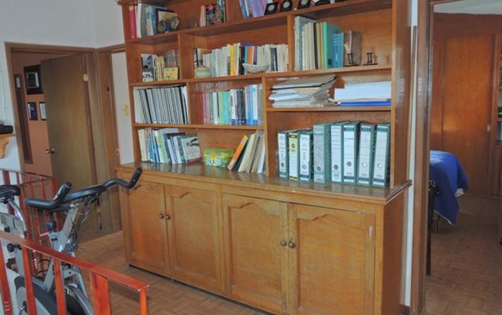 Foto de casa en venta en  , santa maría totoltepec, toluca, méxico, 1328353 No. 10