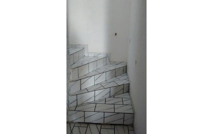 Foto de casa en venta en  , santa mar?a totoltepec, toluca, m?xico, 1435283 No. 05