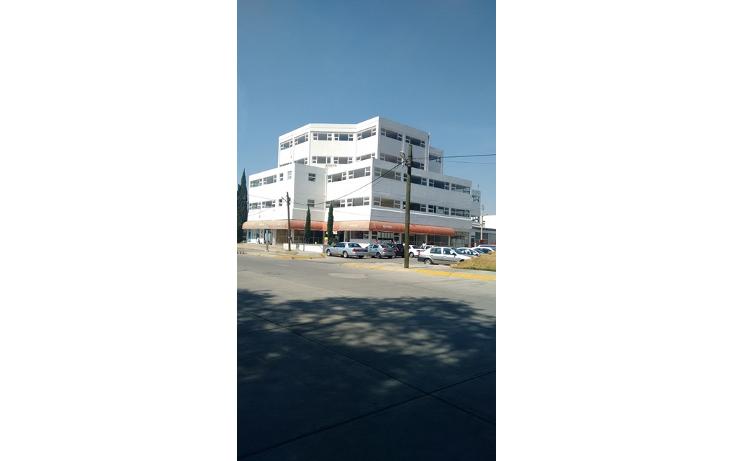 Foto de casa en venta en  , santa mar?a totoltepec, toluca, m?xico, 1435283 No. 08