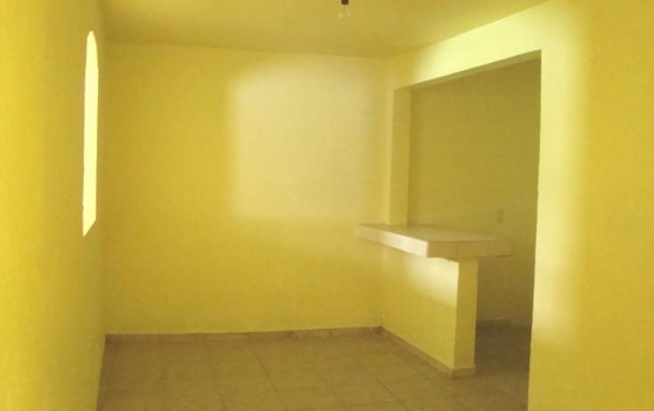 Foto de casa en venta en  , santa maría totoltepec, toluca, méxico, 1620400 No. 02