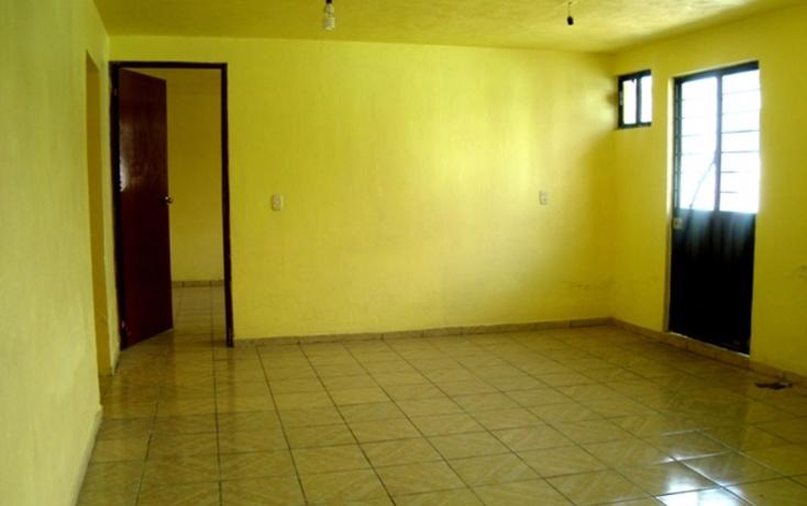 Foto de casa en venta en  , santa maría totoltepec, toluca, méxico, 1620400 No. 03