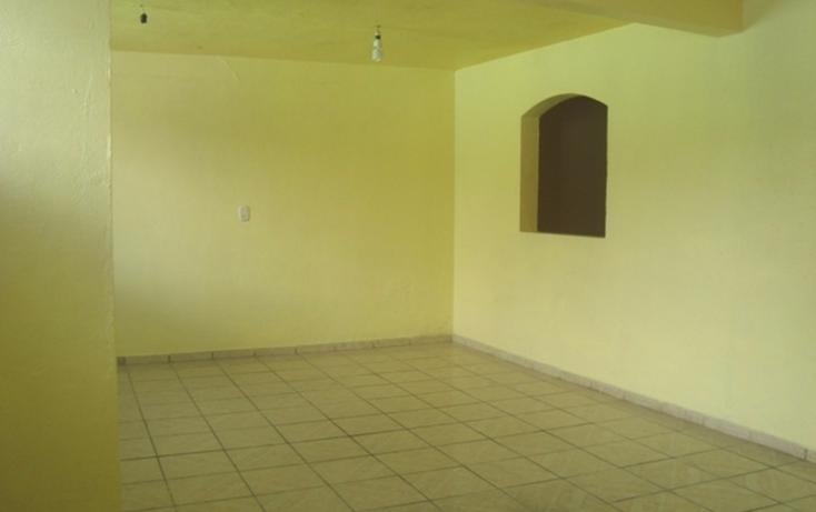 Foto de casa en venta en  , santa maría totoltepec, toluca, méxico, 1620400 No. 04