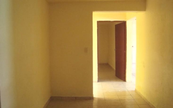 Foto de casa en venta en  , santa maría totoltepec, toluca, méxico, 1620400 No. 05