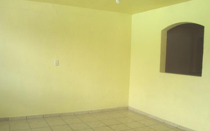 Foto de casa en venta en  , santa maría totoltepec, toluca, méxico, 1620400 No. 08