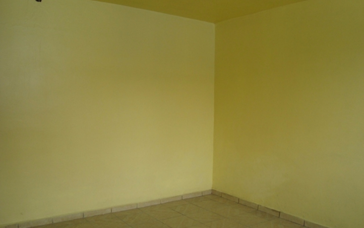 Foto de casa en venta en  , santa maría totoltepec, toluca, méxico, 1620400 No. 09