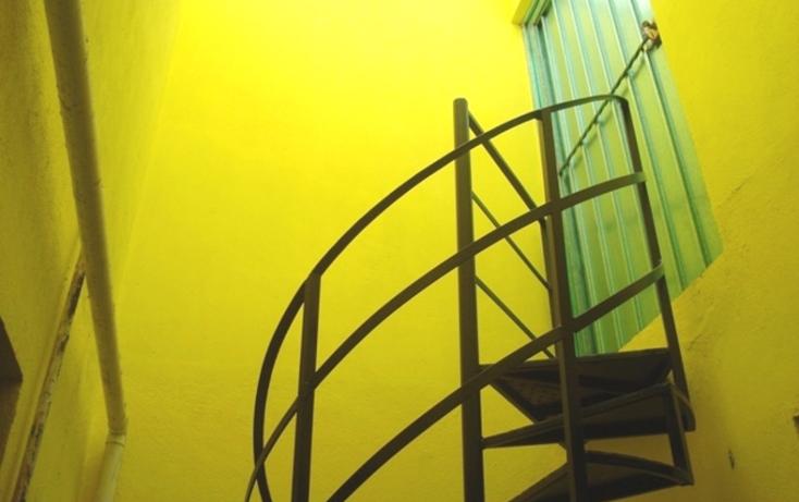 Foto de casa en venta en  , santa maría totoltepec, toluca, méxico, 1620400 No. 11