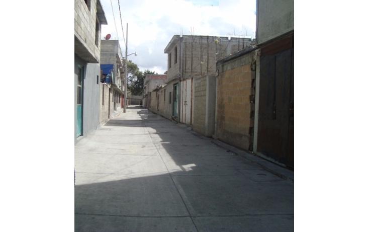 Foto de casa en venta en  , santa maría totoltepec, toluca, méxico, 1620400 No. 12