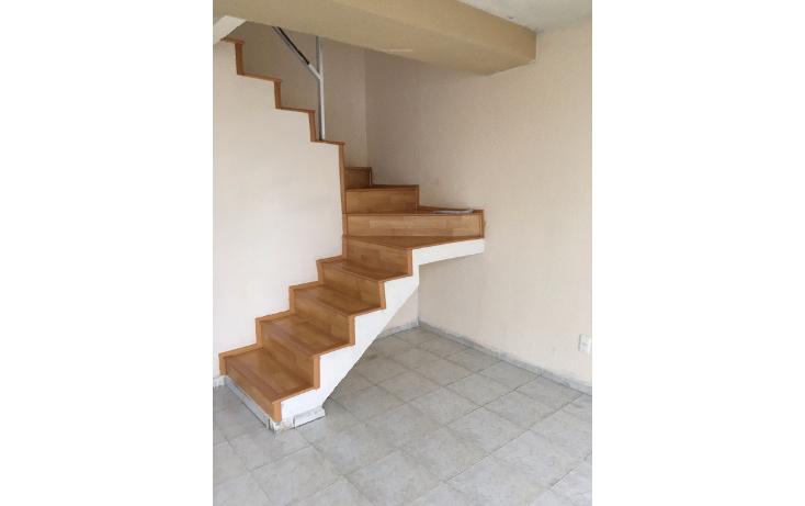 Foto de casa en venta en  , santa maría totoltepec, toluca, méxico, 1680050 No. 08