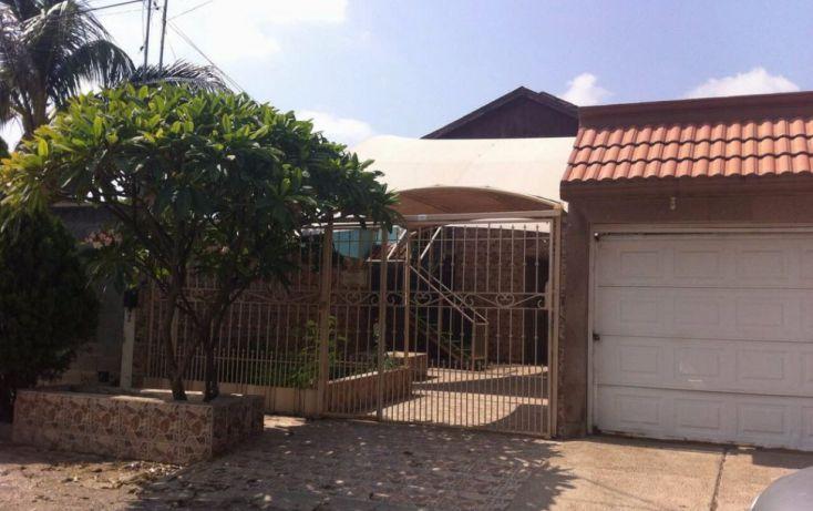 Foto de casa en venta en, santa maría, victoria, tamaulipas, 1460979 no 01