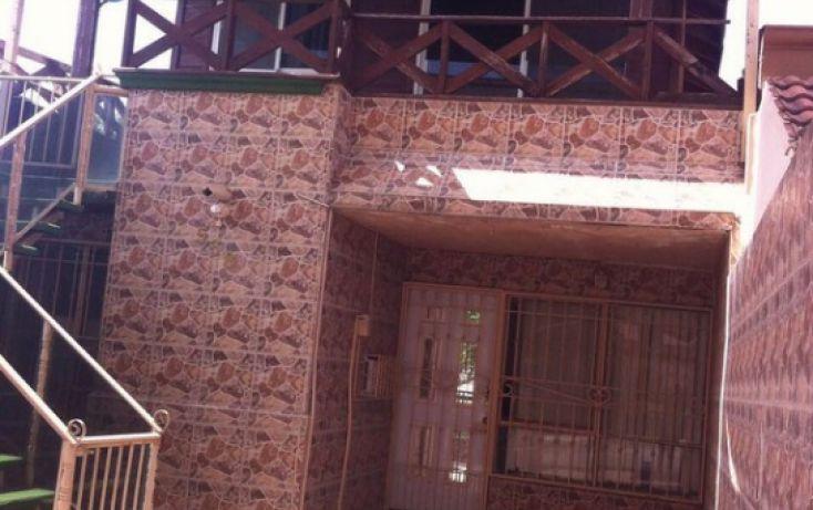 Foto de casa en venta en, santa maría, victoria, tamaulipas, 1460979 no 03