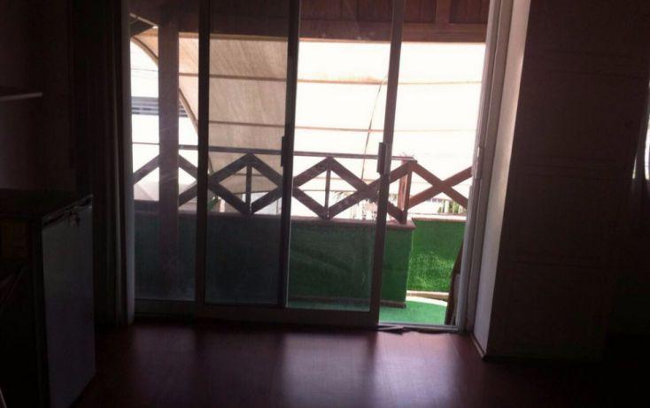 Foto de casa en venta en, santa maría, victoria, tamaulipas, 1460979 no 04