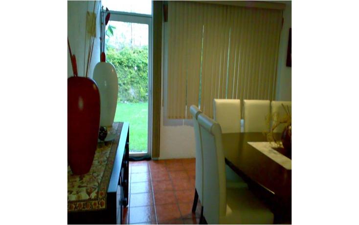 Foto de casa en venta en  , santa maría xixitla, san pedro cholula, puebla, 1272727 No. 03