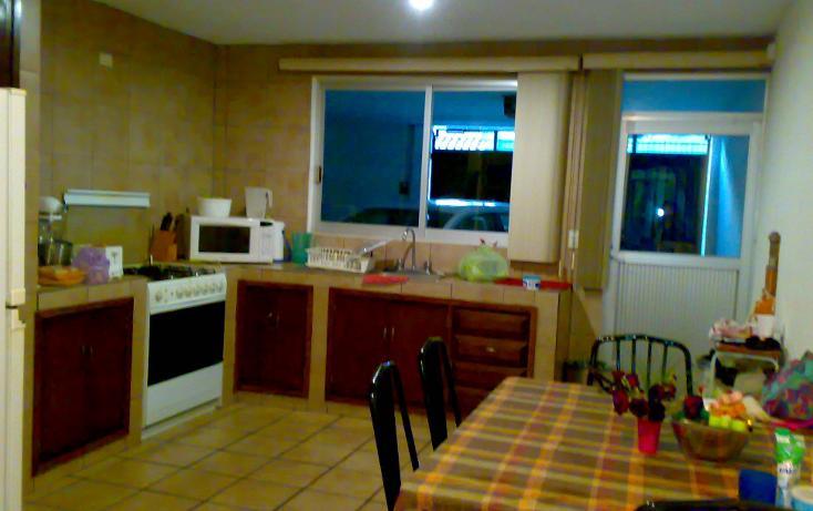 Foto de casa en venta en  , santa maría xixitla, san pedro cholula, puebla, 1272727 No. 04