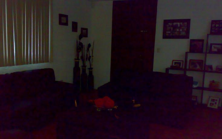 Foto de casa en venta en  , santa maría xixitla, san pedro cholula, puebla, 1272727 No. 06