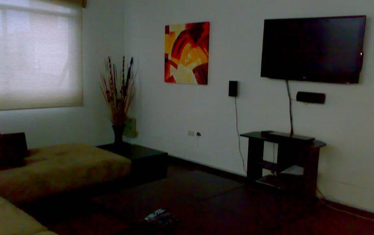 Foto de casa en venta en  , santa maría xixitla, san pedro cholula, puebla, 1272727 No. 07