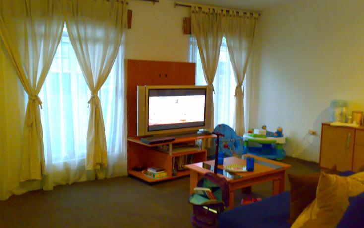 Foto de casa en venta en  , santa maría xixitla, san pedro cholula, puebla, 1272727 No. 11