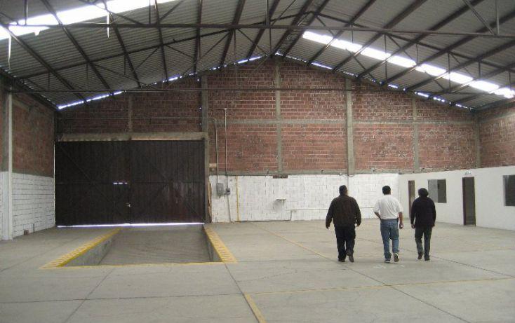 Foto de bodega en renta en, santa maría xonacatepec, puebla, puebla, 1179919 no 05