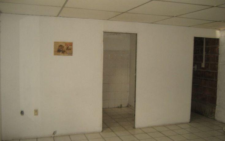 Foto de bodega en renta en, santa maría xonacatepec, puebla, puebla, 1179919 no 07