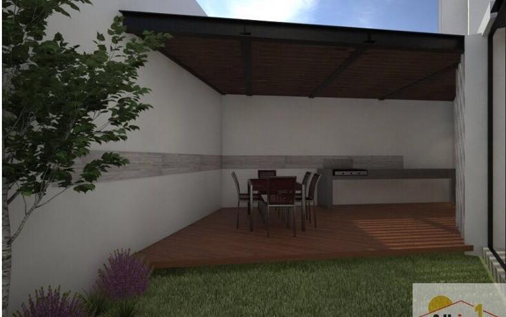 Foto de casa en venta en  , santa maría, zamora, michoacán de ocampo, 1943447 No. 06