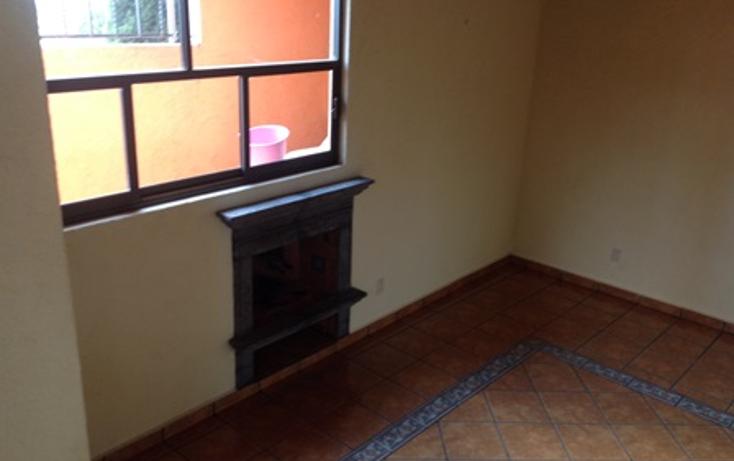 Foto de casa en venta en  , santa maría zolotepec, xonacatlán, méxico, 1280941 No. 06