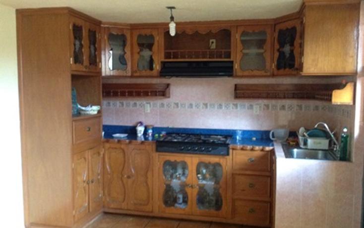 Foto de casa en venta en  , santa maría zolotepec, xonacatlán, méxico, 1280941 No. 09