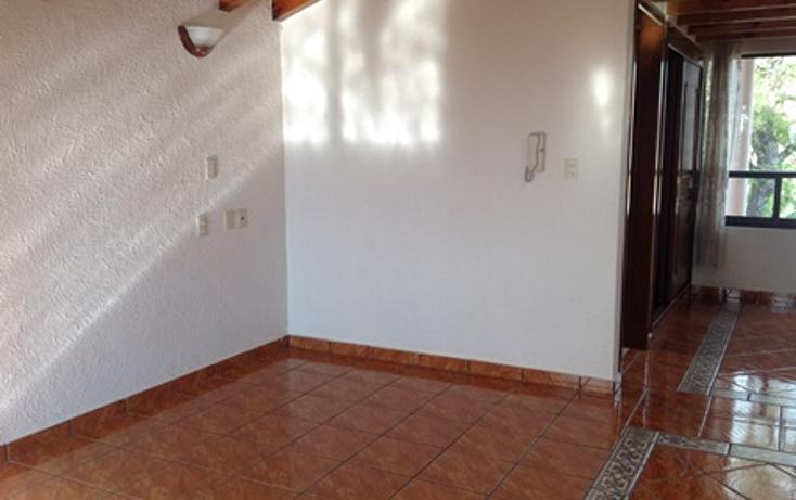 Foto de casa en venta en  , santa maría zolotepec, xonacatlán, méxico, 1280941 No. 11