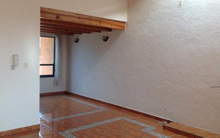 Foto de casa en venta en  , santa maría zolotepec, xonacatlán, méxico, 1280941 No. 13