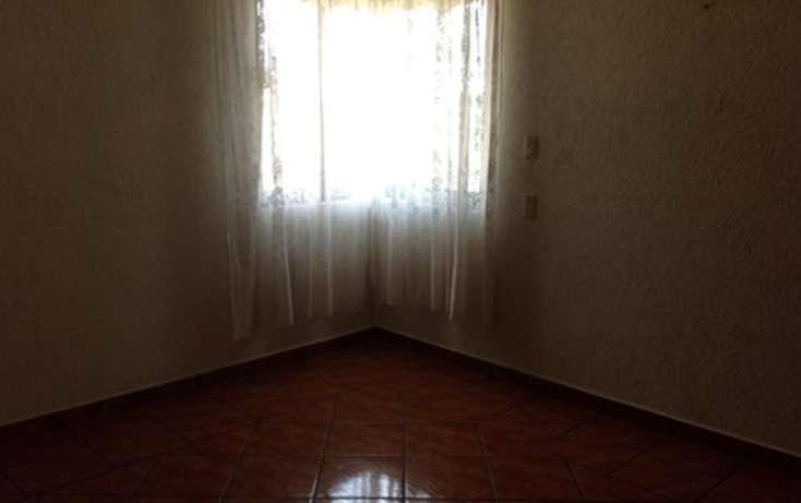 Foto de casa en venta en  , santa maría zolotepec, xonacatlán, méxico, 1280941 No. 17