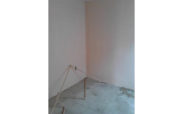 Foto de casa en venta en  , santa maría, zumpango, méxico, 1121635 No. 02