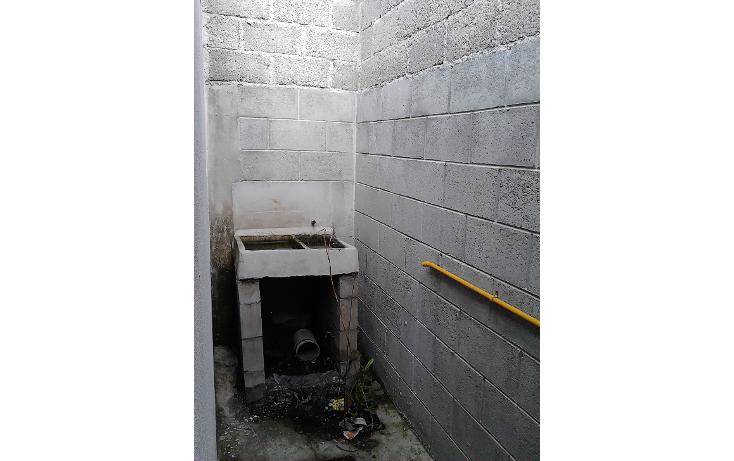 Foto de casa en venta en  , santa maría, zumpango, méxico, 1121635 No. 04