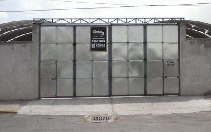 Foto de nave industrial en venta en, santa martha acatitla, iztapalapa, df, 2027837 no 01