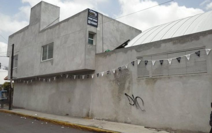 Foto de nave industrial en venta en, santa martha acatitla, iztapalapa, df, 2027837 no 02
