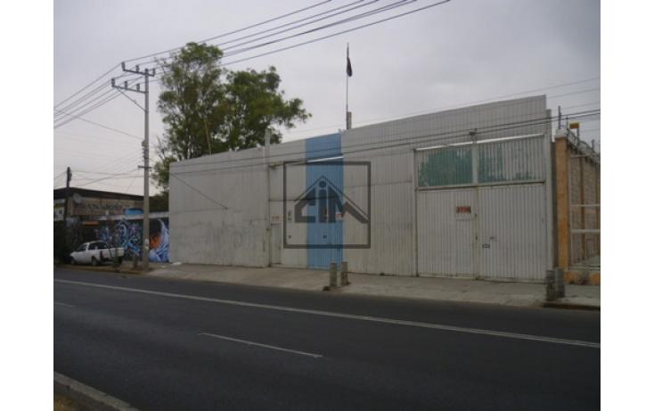 Foto de terreno habitacional en venta en, santa martha acatitla, iztapalapa, df, 484176 no 01