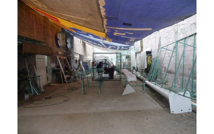 Foto de terreno habitacional en venta en, santa martha acatitla, iztapalapa, df, 484176 no 03