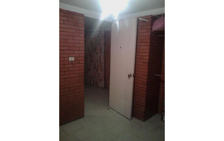 Foto de departamento en venta en  , santa martha acatitla, iztapalapa, distrito federal, 1131243 No. 03