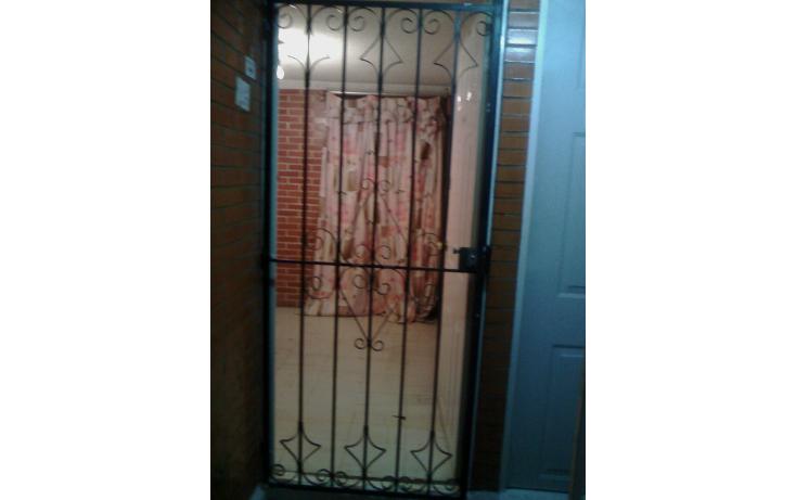 Foto de departamento en venta en  , santa martha acatitla, iztapalapa, distrito federal, 1131243 No. 04