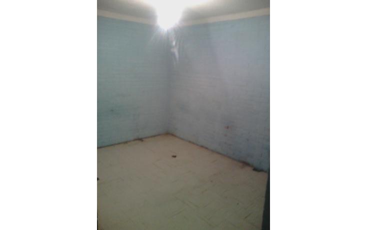Foto de departamento en venta en  , santa martha acatitla, iztapalapa, distrito federal, 1131243 No. 11